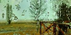 https://cdn.alza.cz/Foto/ImgGalery/Image/window-ice-small_1.png
