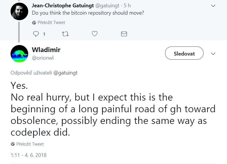 Orionowl tweet