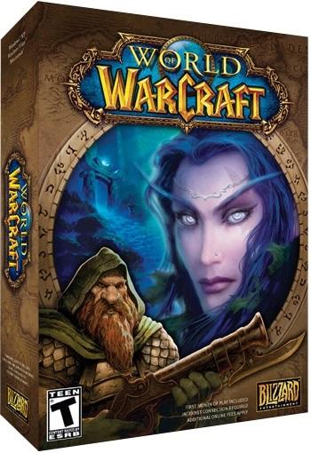 gay porno Warcraft World of Warcraft lesbo pprn