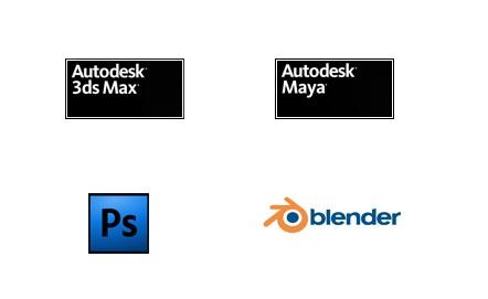 Podporovaný software z oblasti médií a zábavy