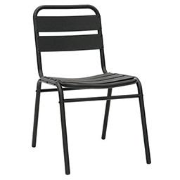 Klasické židle
