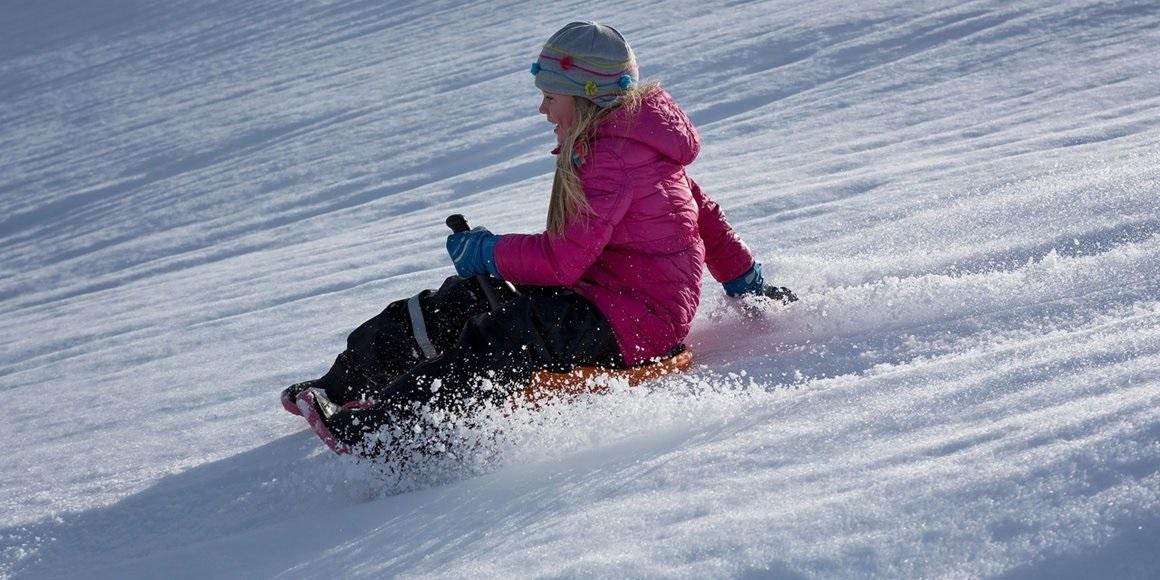 Zimni sporty