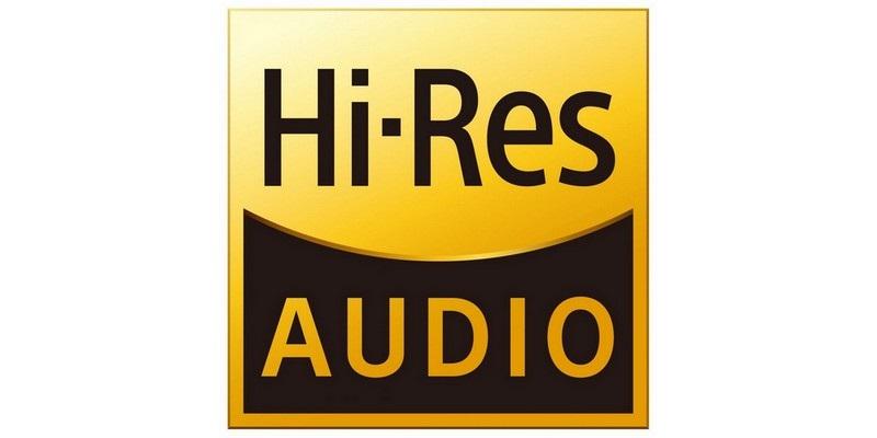 Hi-Res Audio obnovilo zájem o hudbu ve vysoké kvalitě
