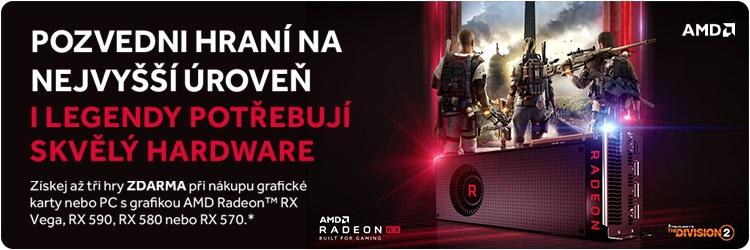 AMD Go Big