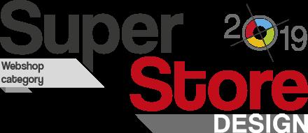 StarStore 2019