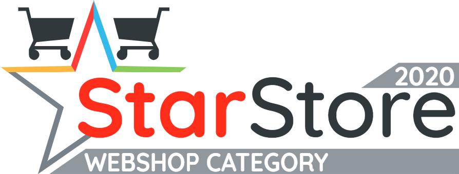 StarStore 2020