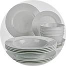 10 sad nádobí