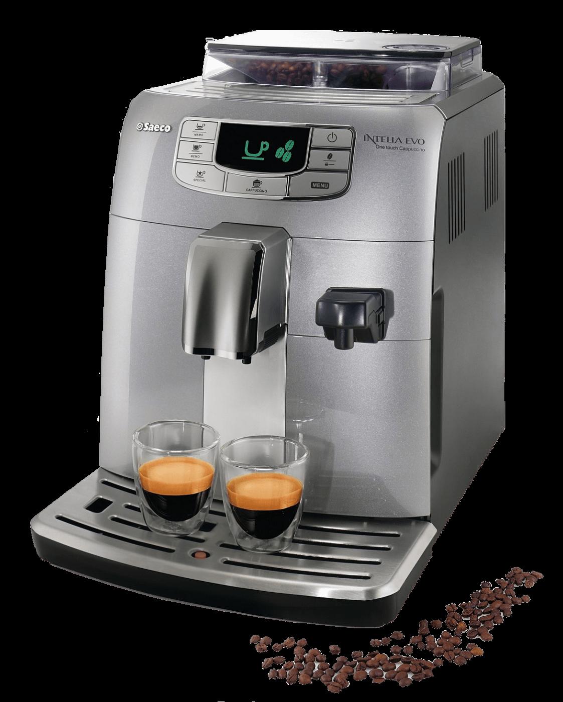 saeco espresso machine saeco talea ring philips saeco intelia class automatic espresso machine. Black Bedroom Furniture Sets. Home Design Ideas