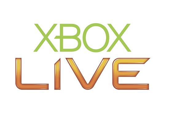 Microsoft Xbox 360 Hard Drive 500GB Slim