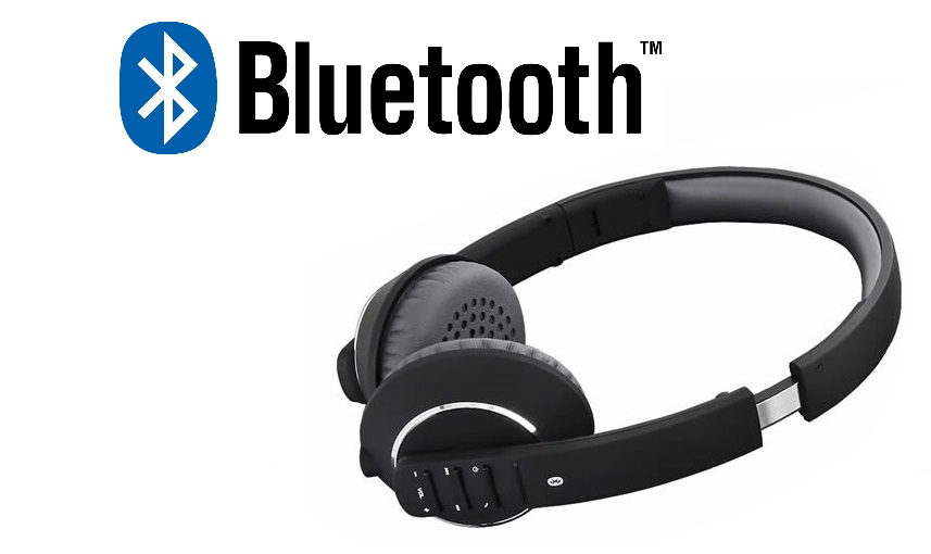 Bluetooth technologie