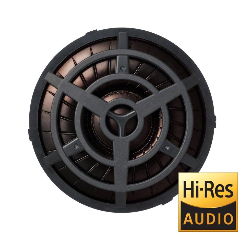 sluchátka Sony MDR-Z7