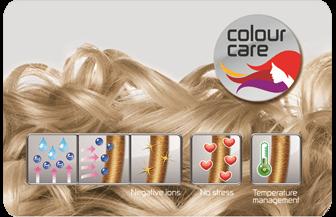 Valera Swiss´X Brush and Shine mod. 100.01 IS - Žehlička na vlasy ... 18d7a51b8c7