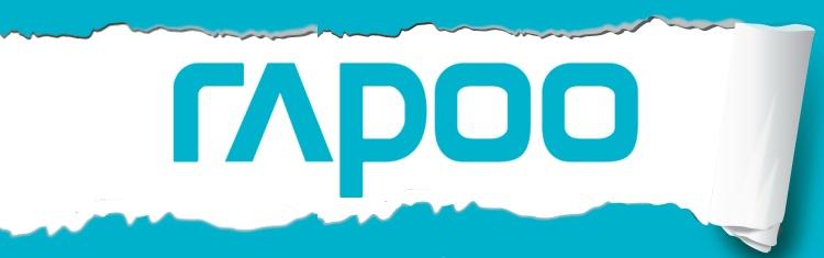 Klávesnice Rapoo E9070