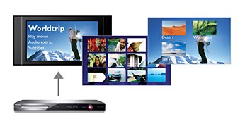 Certifikace DivX Plus HD