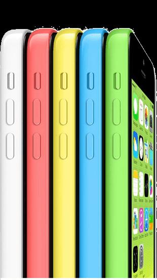 iPad Mini Every inch an iPad.