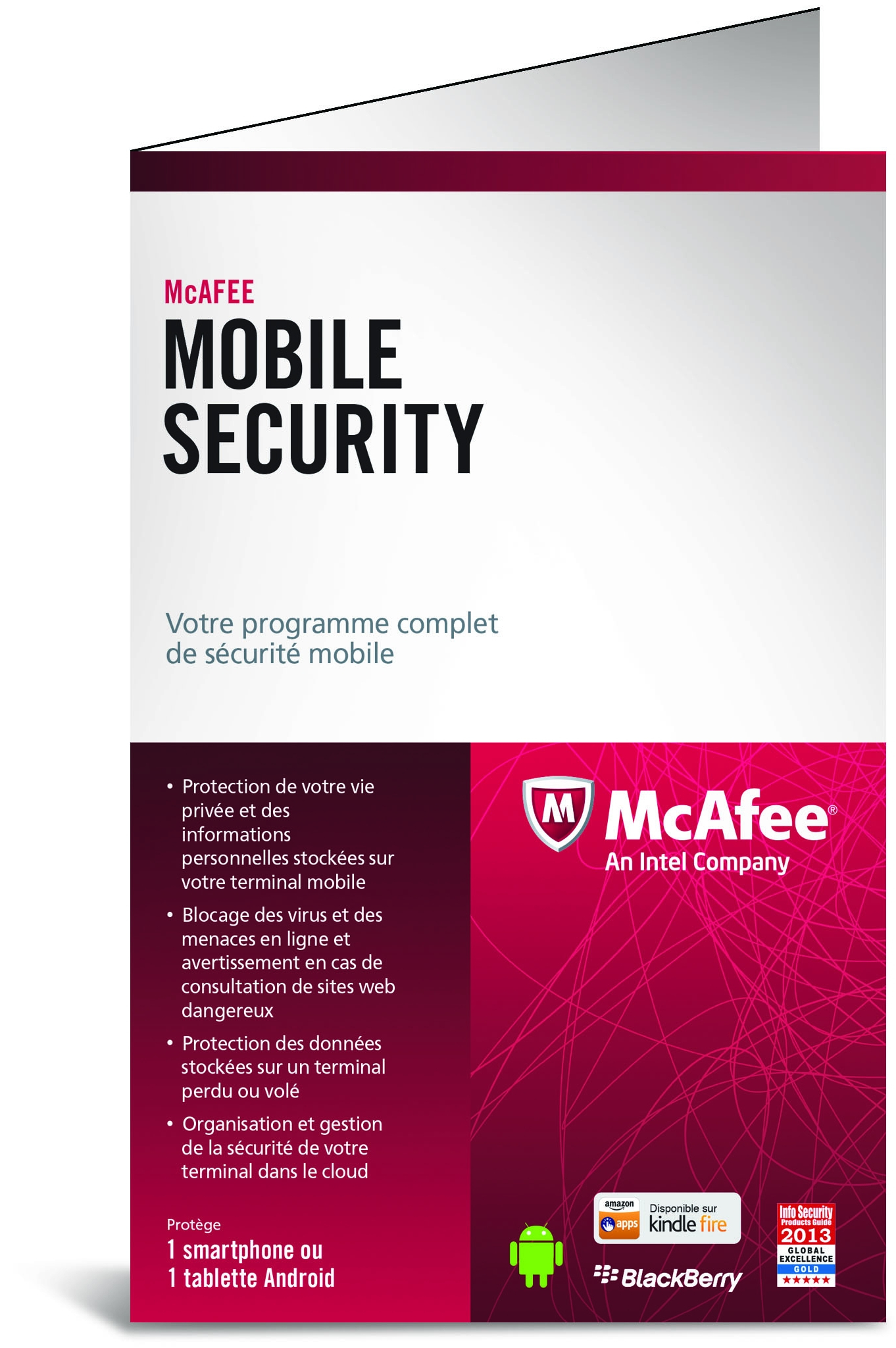 market overview mobile security msecurity bible 2014 Market research report on dust cloth industry was a professional and depth research report on dust cloth industry that you would know the world's major regional market conditions of dust cloth industry, the main region including north american, europe and asia etc, and the main country including united states.