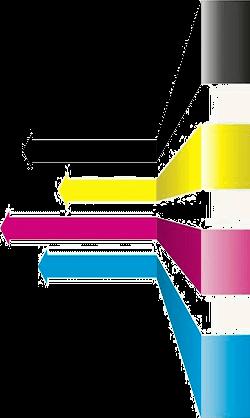 2272bed9cad HP Officejet Pro X476dw - Inkoustová tiskárna