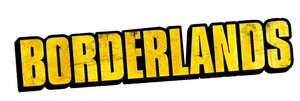 Borderlands Dual Pack
