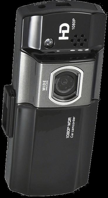 Palubní kamera Cel-Tec E07