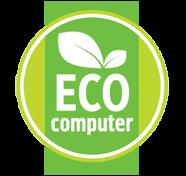 eco computer