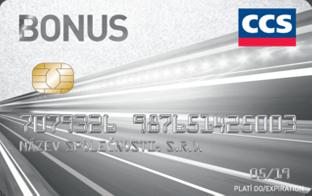 Alza.cz Canon bonusprogram