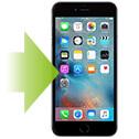 Smartphone každý rok - iPhone