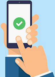 Pomůžeme vám s výběrem mobilního telefonu