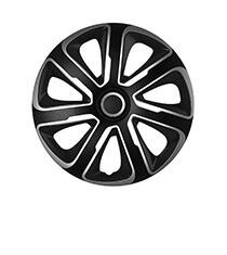 Přezouvání pneumatik | Alza.cz