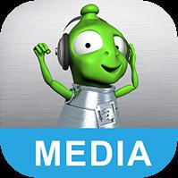 Alza Media