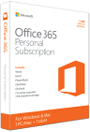 Office 365 Home product
