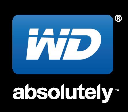 WD = záruka kvality