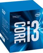 Procesor i3