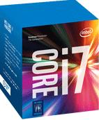 Procesor i7