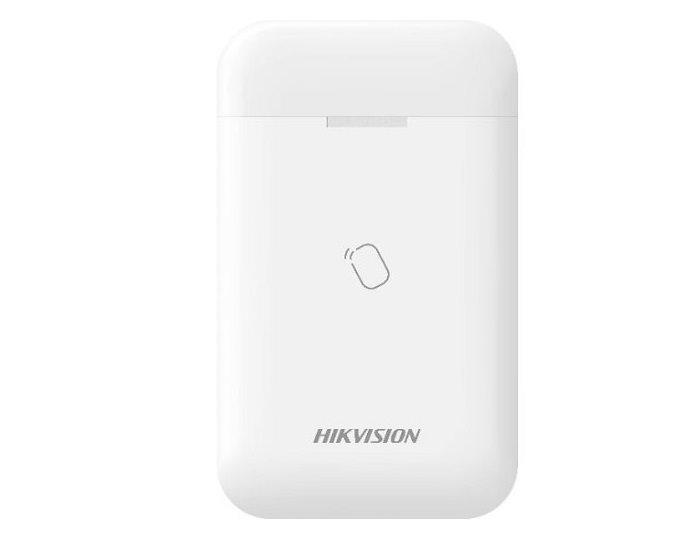 RFID HikVision AX PRO