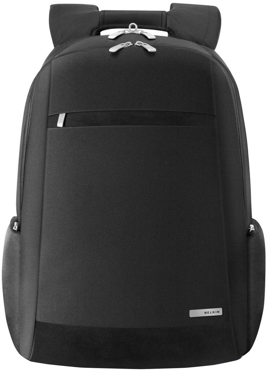 Belkin Suit Line BackPack