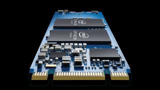 Memoria Intel Optane