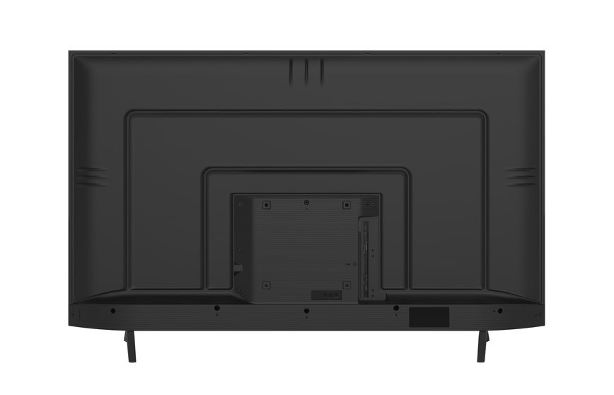 """Smart TV s úhlopříčkou 50"""""""