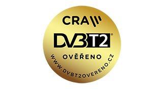 DVB-T2 tuner