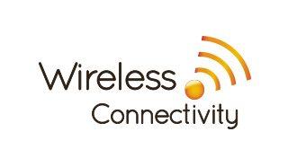 WiFI připojení k síti