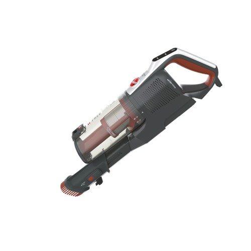 Tyčový aku vysavač Hoover H-Free HF522SFP 011