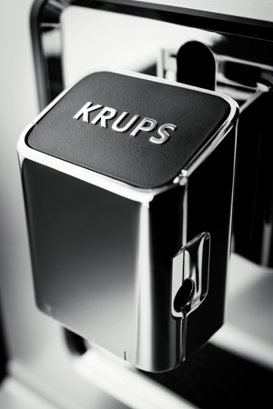 Krups EA890D10