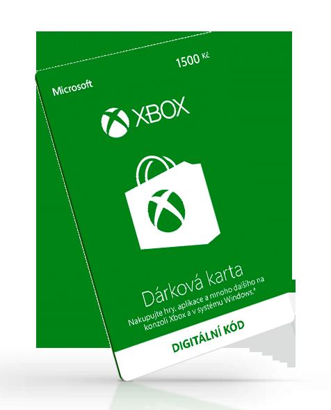Karta Xbox Live.Dobijeci Karta Xbox Live Darkova Karta V Hodnote 400kc Dobijeci