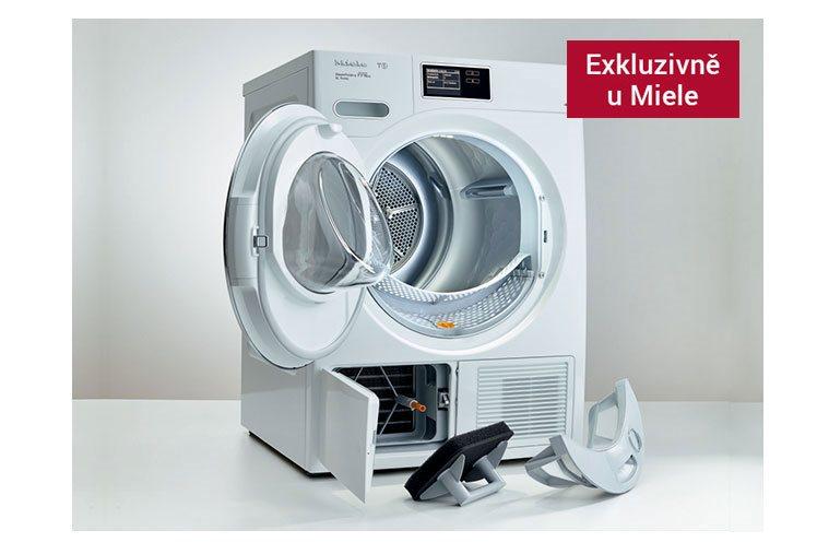 TEchnologie EcoDry