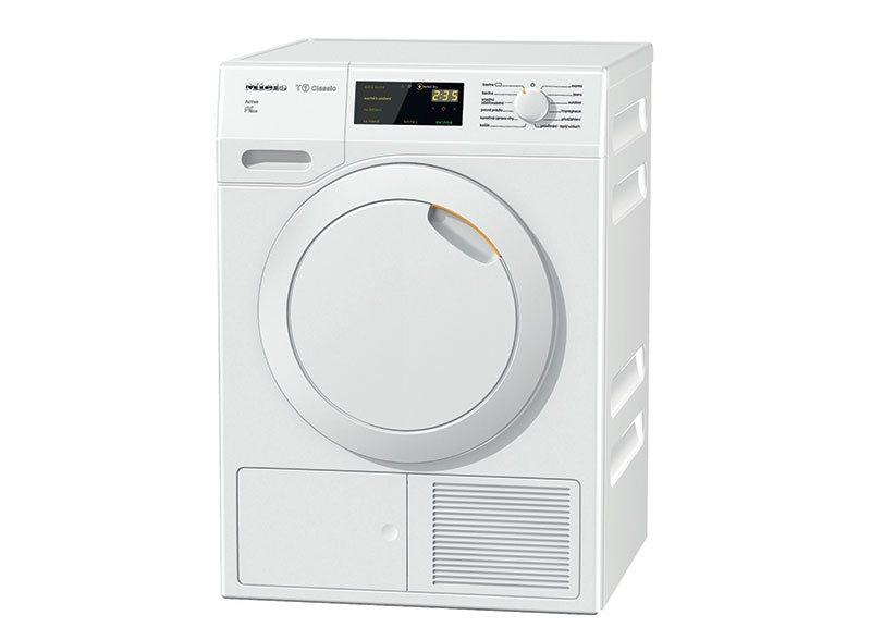 Kapacita 7 kg prádla