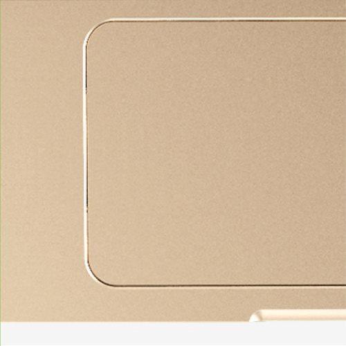 Široký Precision Touchpad