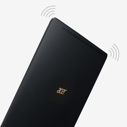 Třikrát rychlejší bezdrátové připojení