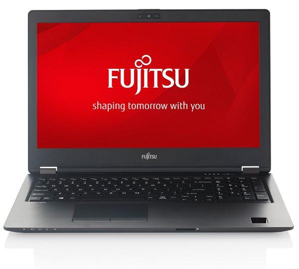04d2507a59 Notebook Fujitsu Lifebook U758 poskytuje maximální pohodlí pro nejvyšší  produktivitu
