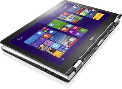 Lenovo Yoga 500-14IHW Drivers Download Free