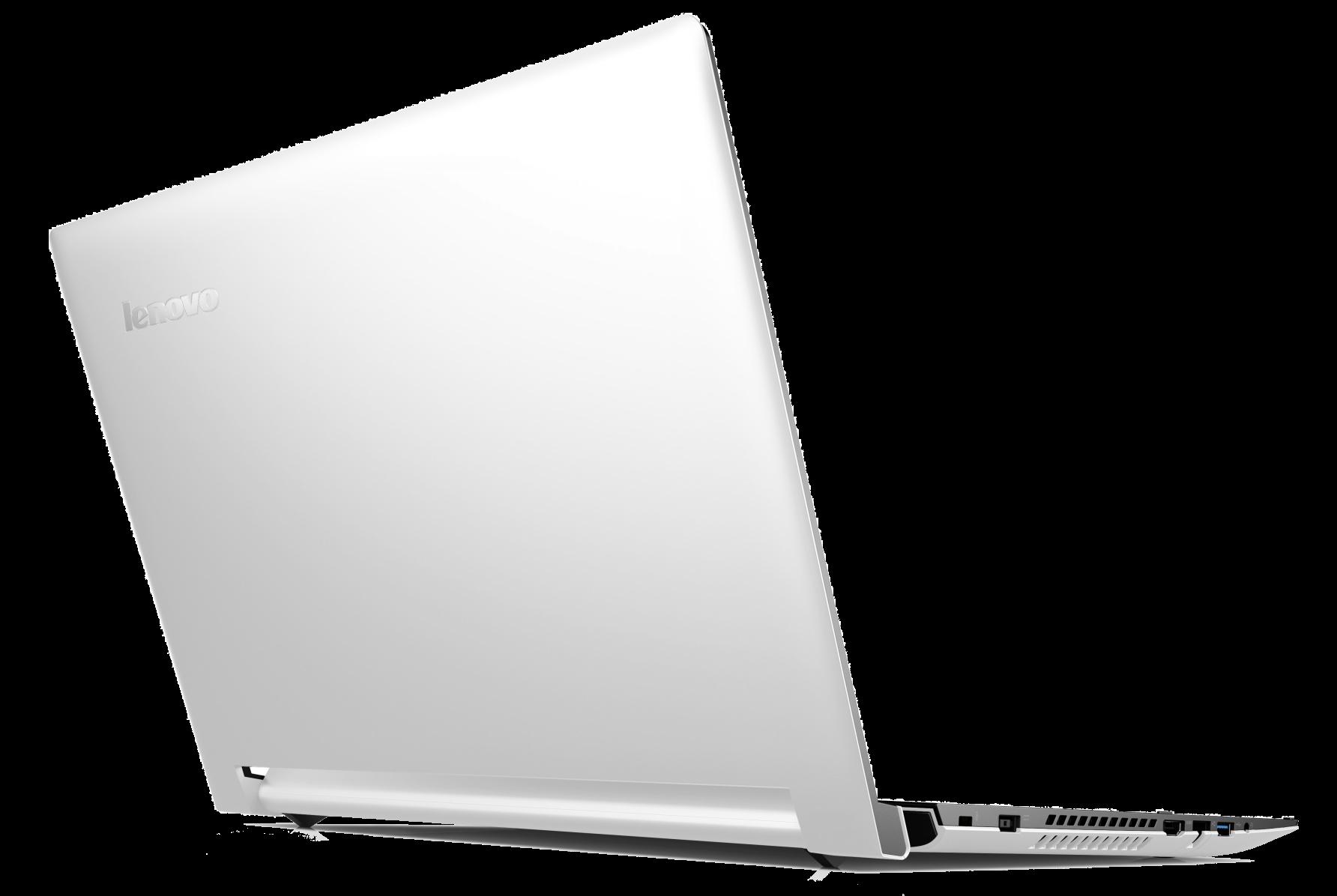 Lenovo IdeaPad Flex 2 15