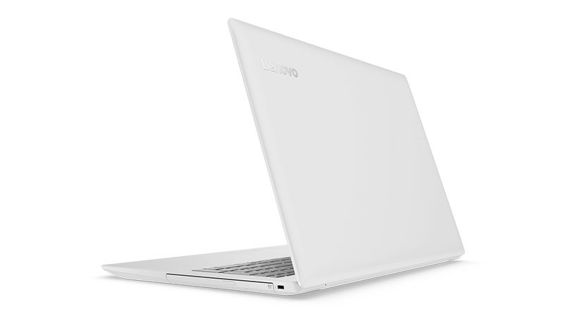dolby drivers for lenovo ideapad 320